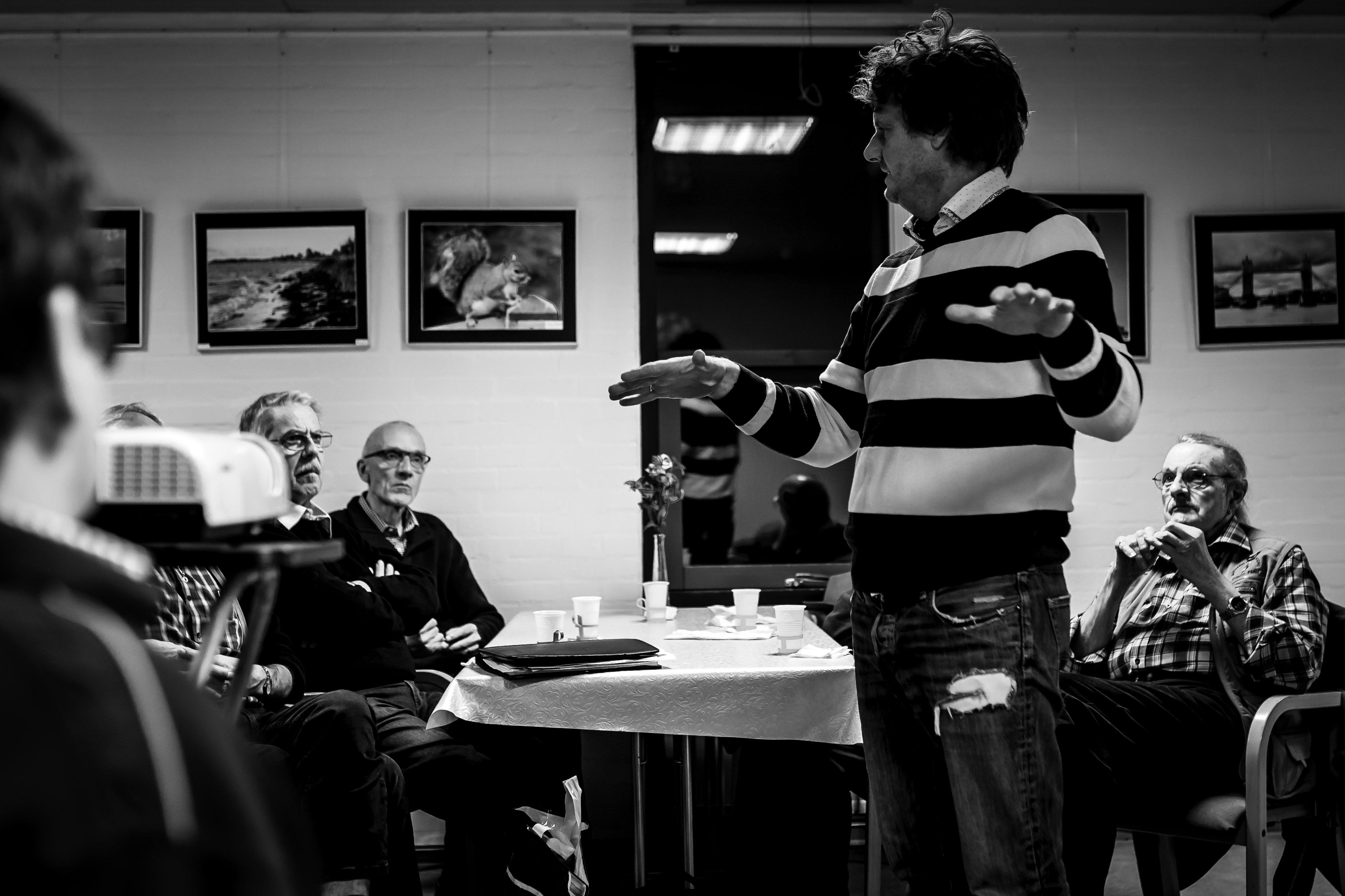 Fotoklub Kalundborg-møde (4 of 4)