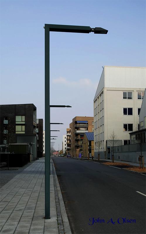 fotoklub-i-holbaek-25-04-2012-02_0