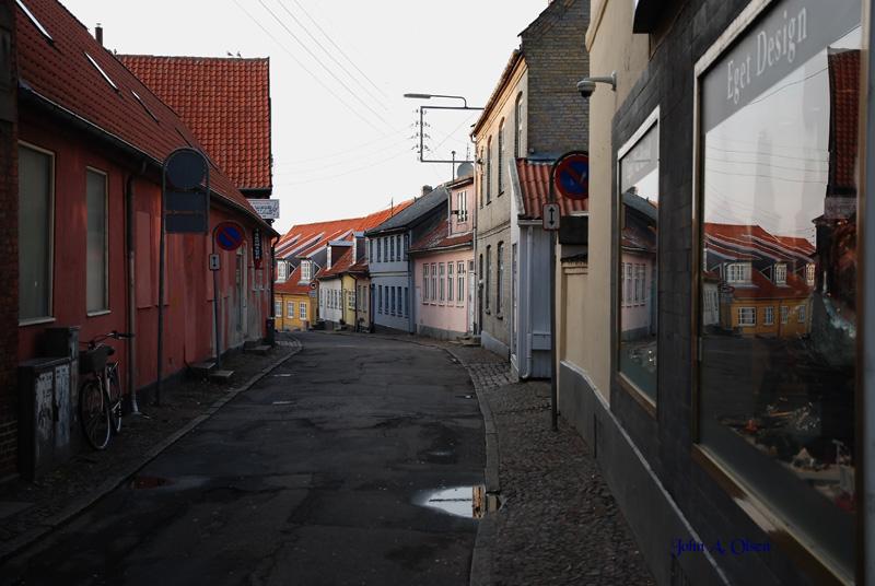 gade-parti-i-holbaek