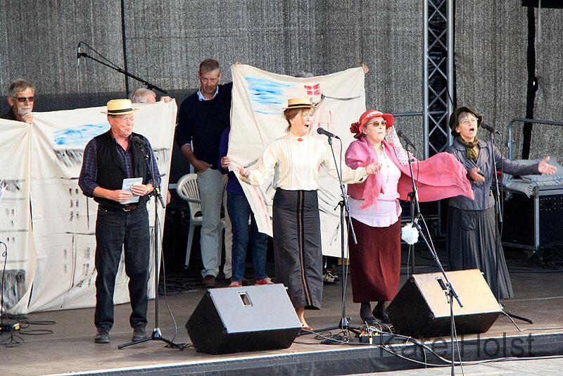 kulturdoegn-loerdag-17