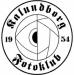 fotoklub_logo