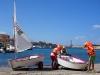 Havnemiljø_2_plads