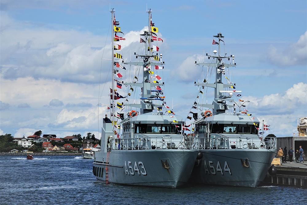 Havnemiljø_3_plads