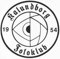 Kalundborg Fotoklub